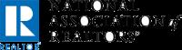 NAR logo 200