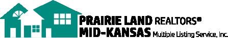 Prairie Land REALTORS