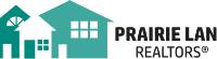 logo horizontal page 1