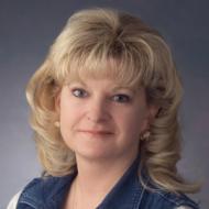 Sandy Weber