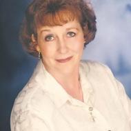 Susie Schmidt