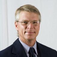 John Holthus