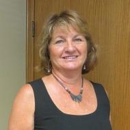 Vicky Maechtlen