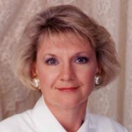Shirley Lebien