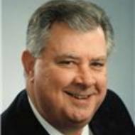 George Hoke