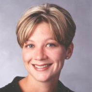 Leslie Lebien