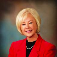 Susan Barker