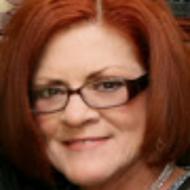 Suzi Fisher