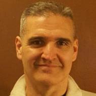 Donny Habluetzel