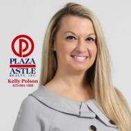 Kelly Polson