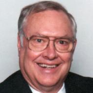 Jim Nickels